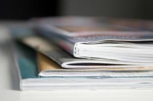 Literature review public health