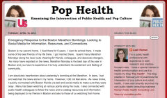 Pop Health