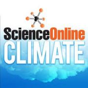 scienceonlineclimate