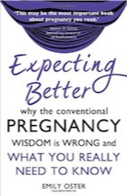 Expecting-Better-Why-the-Con